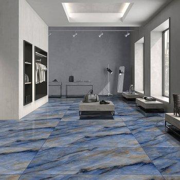 Royal Tile - Blend
