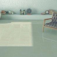 Halcon Ceramicas S.A. - Calypso