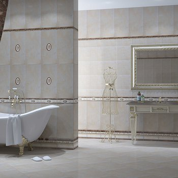 Infinity Ceramic Tiles - Domus Marmol