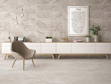 Stn Ceramica - Marbore