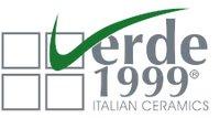 Verde 1999
