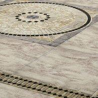Infinity Ceramic Tiles - Rimini