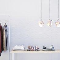 Halcon Ceramicas S.A. - Blancos 30X90