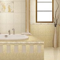 Newpearl Ceramics Group - 48505