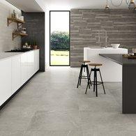 Halcon Ceramicas S.A. - Nival