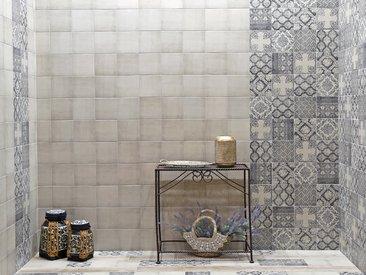 Monopole Ceramica - Avenue