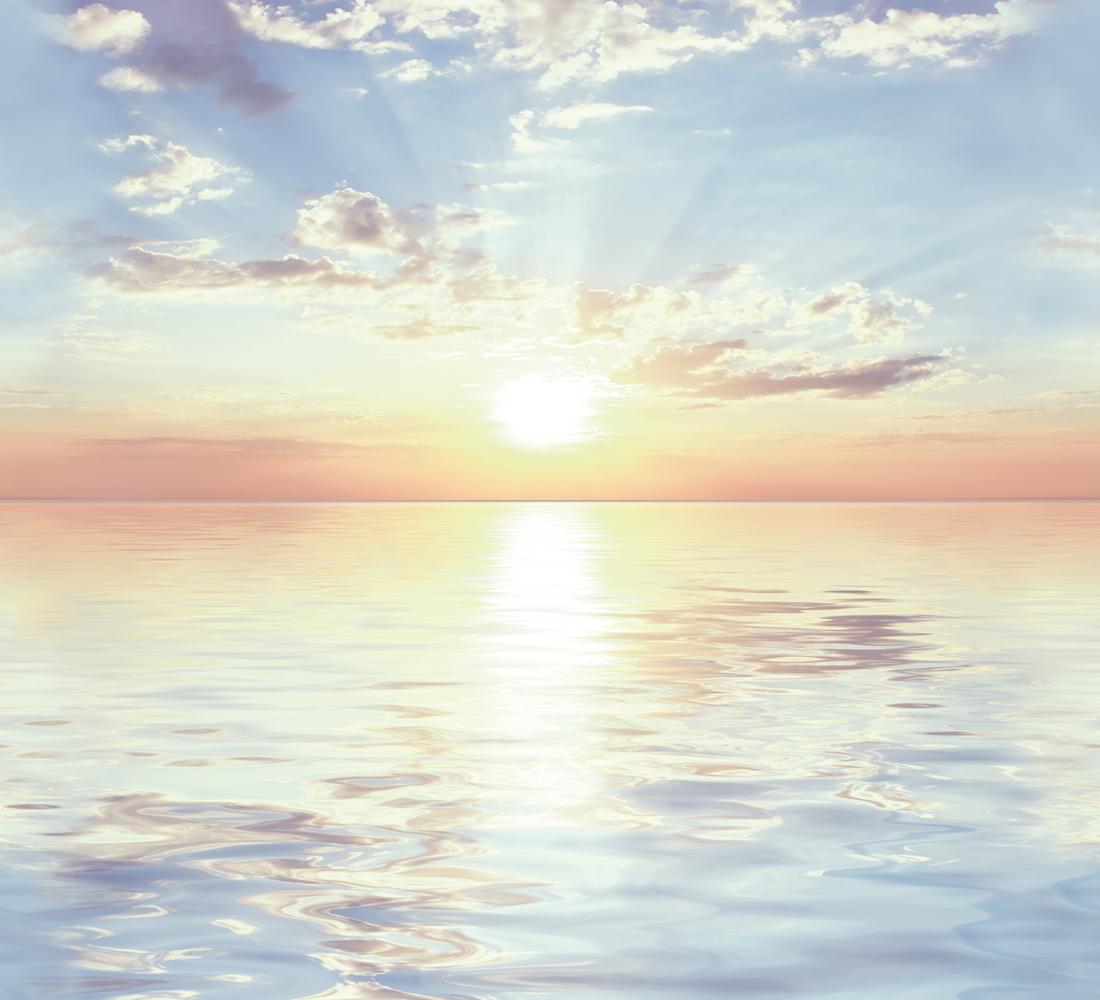 Картинки, теплого моря и ласкового солнца картинки
